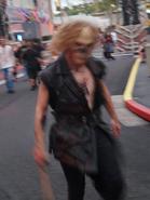 Festival Of The Deadliest Scareactor 88