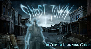 GHost Town TCOLG.jpg