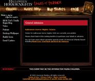 HHN 2005 Website 12