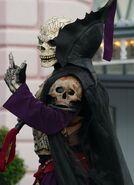 The Bone Reaper 7