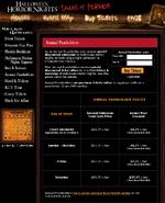 HHN 2005 Website 23