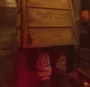 Mike's Corpse (Creepshow)