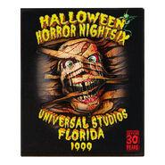 L-Retro-Halloween-Horror-Nights-IX-1999-Mummy-Magnet-1348502
