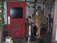 Screamhouse 3 Corpses 3