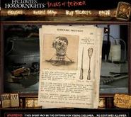 BC 2005 Website Drawer
