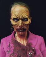 Dead Exposure 28 Zombie 6