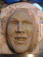 Elf Minion Sculpt Mask 4