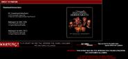 HHN 2006 Website 17