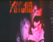 Psycho Entrance Sign 1