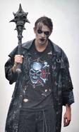 Rob Zombie Scareactor 14