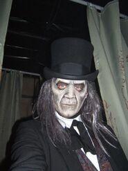 Screamhouse 3 Caretaker 8