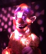 Joe the Clown (HHN 29)