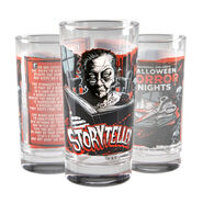 L-Halloween-Horror-Nights-The-Storyteller-Collectible-Glass-1348320