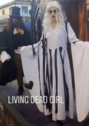 Living Dead Girl 6