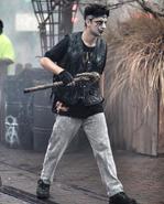 Rob Zombie Scareactor 10