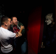 Screenshot 2020-05-24 Halloween Horror Nights ( horrornightsorl) • Instagram photos and videos(42)
