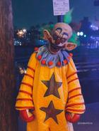 Shorty the Clown 26