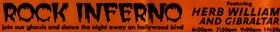 Rock Inferno Logo.png