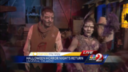 Screenshot 2020-05-25 Halloween Horror Nights at Universal Orlando adds two extra nights(1)