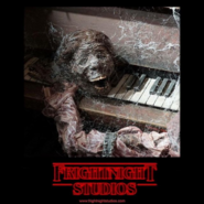 """Screenshot 2020-10-15 FrightNight Studios, LLC on Instagram """"From HHN 26 Here is one of the many mummified bodies that we m-...-(2)"""