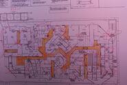 Insanity Psycho Blueprints