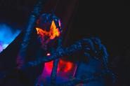 Screenshot 2020-05-24 Halloween Horror Nights ( horrornightsorl) • Instagram photos and videos(49)