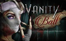 Vanity Ball.jpg