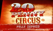 20 penny circus fully exposed by kb photographs d5iqief-fullview