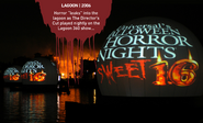 HHN 2010 Website Lagoon