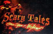Scary Tales 3 Concept Picture
