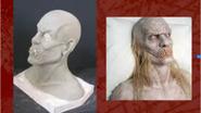 Screenshot 2020-05-14 Halloween Horror Nights 2010 - Behind the Screams PART 1(8)
