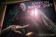 American Horror Story JC 1