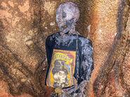 Hhn-icons-captured---behind-the-screams-tour-15 51432311098 o