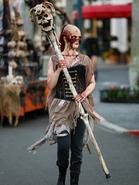 Festival Of The Deadliest Scareactor 89