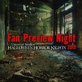 Fan Preview Night
