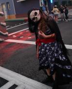 Festival Of The Deadliest Scareactor 155