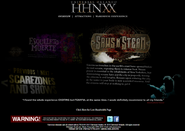 HHN 2010 WEbsite Saws n Steam