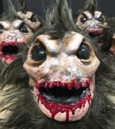Midnight Snack Creatures 1