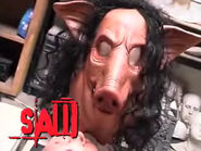Pig Man 4