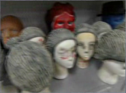 Screenshot 2020-06-11 Halloween Horror Nights 2006(11)