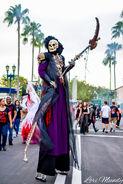 The Bone Reaper 31