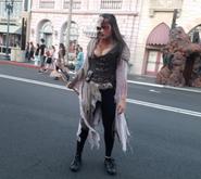 Festival Of The Deadliest Scareactor 164
