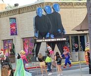 Killer Klowns Cast 28