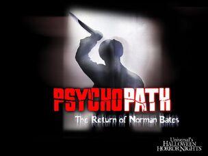 Psychopath 1024x768.jpg