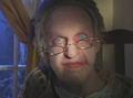 Screenshot 2020-06-11 Halloween Horror Nights 2006(42)