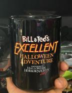 Screenshot 2021-02-19 EvilTakesRoot ( eviltakesroot) • Instagram photos and videos(4)