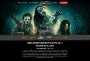 Screenshot 2021-07-22 at 15-45-02 Halloween Horror Nights Universal Studios Hollywood