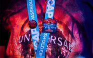 Halloween-Horror-Nights-2019-UOAP-Merchandise-1