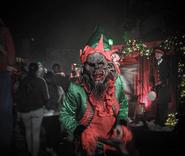 "Screenshot 2020-12-04 USH Hacker on Instagram ""It's October 1st so Merry Christmas 🎄 -universalhhn"""