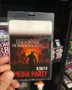 HalloweenHorrorNights24MediaPartyPass